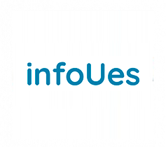 infoues